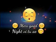Doriyan 2 || Guri || Whatsapp Punjabi Status Sad Song |viva