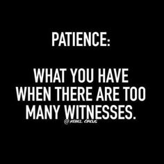 Never expect that you will not face a difficult moment anymore life challenges you every day.. sometimes multiple times in one single day.. just have patience and trust the process  our dear coach @trainer_zakariya always say (do your best) and that what we need to focus on (our best) .  #playthinklearn #patience #doyourbest