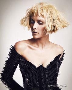 https://www.hji.co.uk/wp-content/efs/2014/05/2014-avant-garde-bob-blonde.jpg
