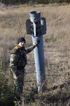 """Russians again are liyng and again about using cluster bombs by Ukrainians. Human Rights Watch are dickheads. Ukraine have prooves that this were multiple launch rocket system """"Smerch"""" maded ir Russian federation in 16 June 2013."""