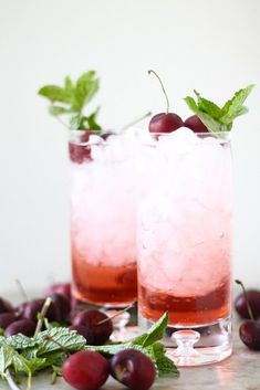 Alcoholic Drinks To Make, Drinks Alcohol Recipes, Cocktail Recipes, Drink Recipes, Party Drinks, Fun Drinks, Yummy Drinks, Beverages, Mixed Drinks