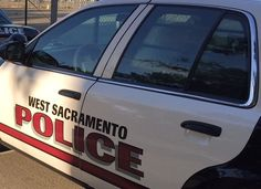When police officers responded to reports of gunfire at a West Sacramento home Saturday night, they found a girl with a gunshot wound to her head.