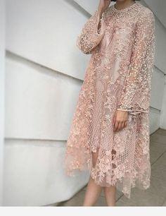 Amazing lace dress that I like