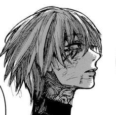 Kuroko No Basket Characters, Tokyo Ghoul Manga, Manga Boy, Kaneki, Matching Pfp, Cartoon, Comics, Anime, Fictional Characters