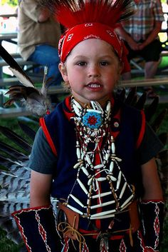 126463-1.jpg, via Flickr.In honor of the indigenous people of North America who have influenced our indigenous medicine and spirituality by virtue of their being a member of a tribe from the Western Region through the Plains including the beginning of time until tomorrow