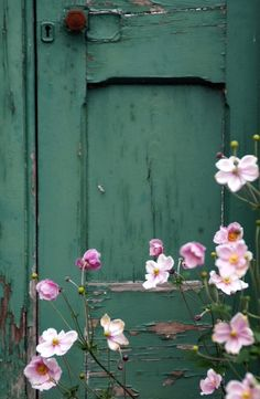 Aesthetics of Wabi-Sabi ~ Limit everything to the essential, but do not remove the poetry. ~  Deiter Rams