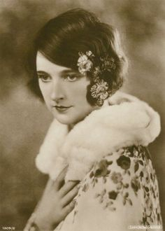 Eleanor Boardman, 1920s