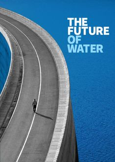 The Future of Water (2007) A look at the deeply intertwined history of humanity and fresh water reveals looming challenges that could upend power structures around the world.