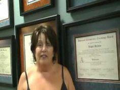 Doctor Pure Life   Sleeplessness Testimonial   Austin Chiropractor -  Learn How to Outsmart Insomnia! CLICK HERE! #insomnia #insomniaremedies #sleeplessness  Doctor Pure Life is one of the most caring Chiropractors in Austin. Our Austin Chiropractic expertise ensures customer satisfaction when hiring our Austin Chiropractor services.  Download a 75% off... - #Insomnia