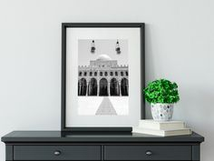Egypt Tourism, Egypt Travel, Travel Wedding Gifts, Fine Art Photography, Travel Photography, Limestone Wall, Ancient Buildings, Islamic Wall Art, Islamic Gifts