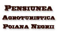 Pensiunea Agroturistica Poiana este situata in Poiana Negri, judetul Suceava, intr-o zona linistita, cu aer pur, in apropierea izvorului de apa minerala, la 16 km de Vatra Dornei si la 35 km de Castelul lui Dracula.  Pensiunea ofera oaspetilor sai cazare in 11 camere cu pat dublui, 1 camera cu trei locuri, trei camere single si un apartament, cu bai proprii sau comune, televizor, apa calda permanent. Pensiunea dispune si de 4 casute cu cate trei locuri, deservitre de 2 grupuri sanitare.