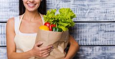 Clean eating is way of eating that focuses on fresh, natural foods. This article explains what clean eating is and shares 11 simple ways clean up your diet.