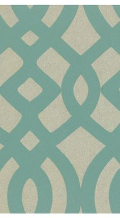 Products Teal And Orange Wall Paper. Live design