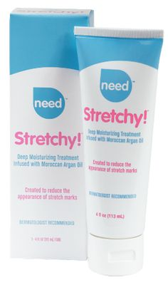 Beauty News: Tia and Tamera Mowry Introduce Stretch Mark Fighting Product Stretchy! - The Fashion Bomb Blog : Celebrity Fashion, Fashion News, What To Wear, Runway Show Reviews