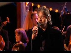 Estate - Andrea Bocelli