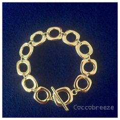Bracelet by Coccobreeze on Etsy. Visit my store, posting more soon!