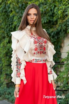 Заготівля сукні для вишивки бісером 06-01  be5aa8c54cb9f