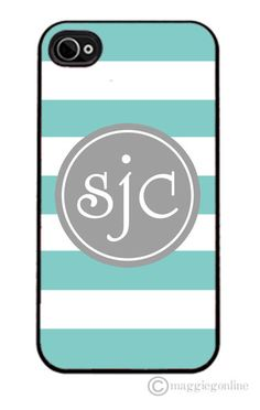 iphone 4 & 4s cover