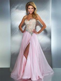 Increibles vestidos de fiesta elegantes para ocasiones especiales | Vestidos de fiesta y Tendencias