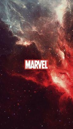46 Trendy Ideas For Wallpaper Marvel Avengers Spiderman Marvel Avengers, Marvel Comics, Captain Marvel, Marvel Memes, Funny Avengers, Marvel Logo, Marvel Universe, Mundo Marvel, Marvel Background