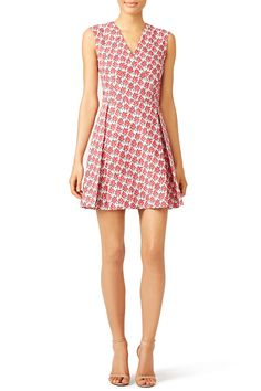 Suno Rosy Picnic Dress Pleated Skirt, Pleated Dresses, Beach Vacation Packing List, Picnic Dress, Rent The Runway, Hemline, Fashion Dresses, Hippie Style, Womens Fashion