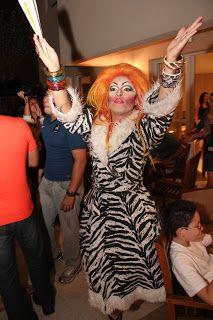 Festa Boteco - Quer uma festa animada? Confira as dicas de uma festa surpresa e top!
