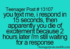 @Tami Arnold  Hensley!!! Hahahaha so reminds me of something you would say!