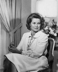 Grace de Monaco 1976