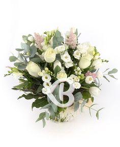Lacrimi de fericire Floral Wreath, Wreaths, Home Decor, Floral Crown, Decoration Home, Door Wreaths, Room Decor, Deco Mesh Wreaths, Home Interior Design
