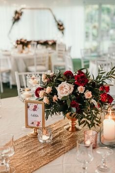 Marsala, etc Marsala, Wedding Planner, Wedding Flowers, Table Decorations, Design, Wedding Planer, Wedding Planners, Marsala Wine