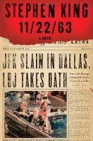 11/22/63: A Novel Stephen King