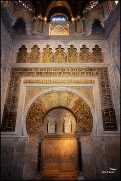 https://flic.kr/p/21612ZU   #1654 The Door    La Mesquita de Còrdova (Andalucia) Spain *************    Recent ► -       Facebook ► - Flickr ► - 500px ► - Google+ ► - Pinterest ► - Show ► - Portfotolio  ►  -  Fluidr  ►   -  Flickriver  ►   -  Tumblr ►  Picssr ►   - Twitter ►
