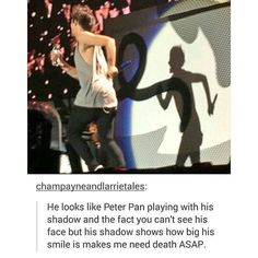 I am a lost boy from Netherlands usually hanging out with Peter Pan. PETER PAN THAT IS WHAT THEY CALL LOUIS HE PROMISED THAT WE'LL NEVER BE LONELY,EVER SINCE THAT DAYYYY! I am a fangirl of one direction usually on Pinterest or Netflix,and when I'm bored I stalkkkkk the boys usually  on their Twitter or Instagram.(your welcome I just made that up) <---- by madison/moose lindemann