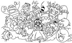 205 Best Ausmalbilder Images Coloring Books Coloring Pages Print