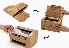 Cartuchos de Tinta Compatible inkPrinted. Informa: Cartuchos de Tinta CompatibleinkPrinted, Informa:...
