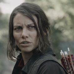 Lauren Cohan, The Walking Dead, Actresses, Female Actresses, Walking Dead