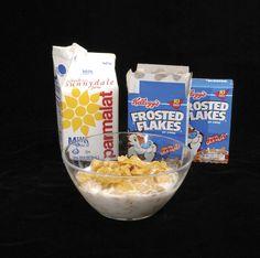 1stdibs | jackie black - last meal of jeffrey allen barney