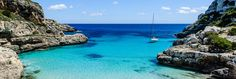 bonaire alcudia cove - Google Search
