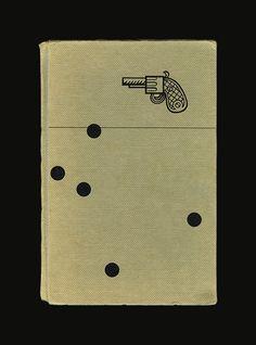 10 best schematics images firearms, guns, military gunsColt Pistol Schematics Photo Album Wire Diagram Images Inspirations #16