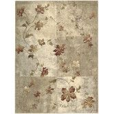Found it at Wayfair - Somerset Beige Area Rug