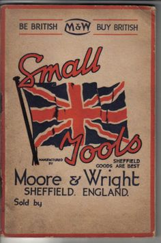 moore dating ltd The company used the shortened name 'cauldon ltd' on their ware cauldon  (brown-westhead moore & co) ltd notice of meetings under the companies.