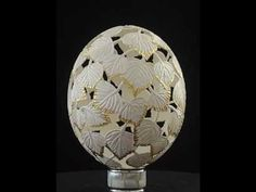 Fabulous-Distinctive-Eggshell-Carving- 47