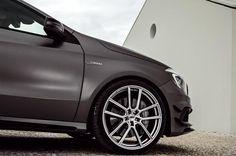 ALCAR ITALIA - cerchi in lega cerchi ruota tuning auto pneumatico ruota AEZ DOTZ DEZENT ENZO DOTZ SURVIVAL ALCAR STAHLRAD | AEZ Raise (IT)  Iulianetti Gomme