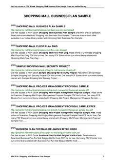 Franchise business plan templates franchise business plan cleaning business plan template pdf templates resume exles 8ma64doa2q flashek Images