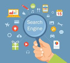 Why is Google the best search engine? Webmaster Tools, Computer Service, Popular Mechanics, Seo Tips, Blogging For Beginners, Blog Entry, Search Engine, How To Make Money, Engineering