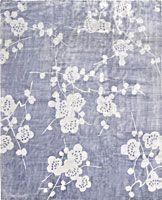 J.H. Minassian & CO. Purveyors of Antique, Custom & Re-Edition Carpets