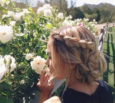 hair Kristen ess lauren conrad