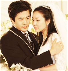 stairway to heaven korean drama | Stairway to Heaven | Links | Suggest a link
