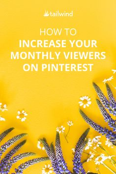 Looking to boost your website exposure with Pinterest? Check out these quick tips for upping your monthly reach! #PinterestTips #PinterestStrategy #Analytics Social Media Branding, Social Media Tips, Social Media Marketing, Pinterest For Business, Work From Home Jobs, Pinterest Marketing, Business Tips, Online Marketing, Dental Offices