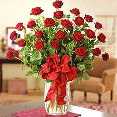 send flowers and gifts to anywhere in beijing China with our beijing local flowers delivery, get best flowers from flowers shop in beijing.http://www.chinaflower815.com